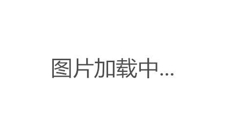 三和日报-2019.07.18