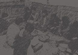 深渊里极乐:我在深圳,我是三和大神插图