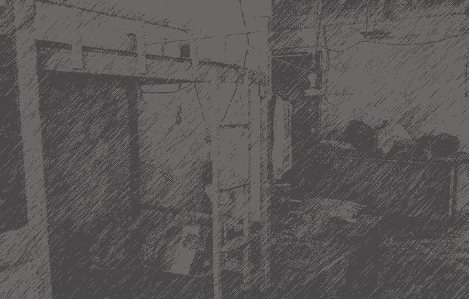深渊里极乐:我在深圳,我是三和大神