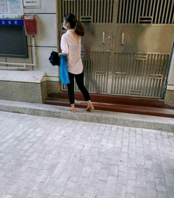 今日三和大神报-2020.10.12
